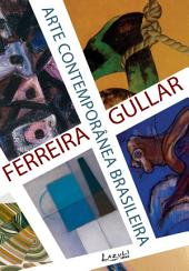 Arte contemporânea brasileira