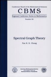 Spectral Graph Theory: Issue 92