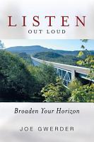 Listen Out Loud PDF
