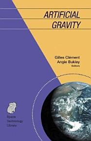 Artificial Gravity PDF