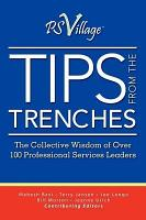 Tips from the Trenches PDF