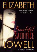 Beautiful Sacrifice Costco Ed Book PDF
