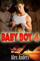 Baby Boy 4: The Getaway