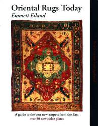 Oriental Rugs Today PDF