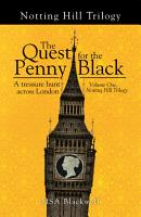 The Quest for the Penny Black PDF