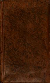 Eléments de médecine théorique et pratique: Volume3