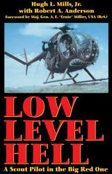Low Level Hell Book PDF