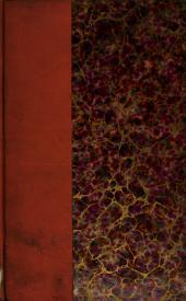 Lucie ou les Parens imprudens : drame en cinq actes et en prose, représenté sur le théâtre de Bordeaux, le 14 mars 1772, par Mr. Collot d'Herbois,... [- Ep. déd. à Mre A.-B. Duhamel]
