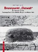 Brennpunkt  Ostwall  PDF