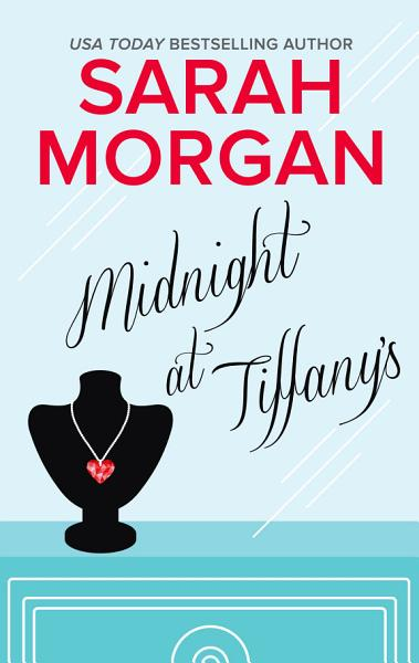 Download Midnight at Tiffany s Book