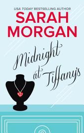 Midnight at Tiffany's: An International Bestseller