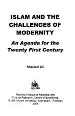Islam and the Challenges of Modernity
