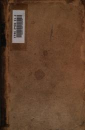 The Book of prescriptions containing 2900 prescriptions, collected from the practice of the most eminent physicians and surgeons, english and foreign