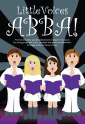 Little Voices Abba