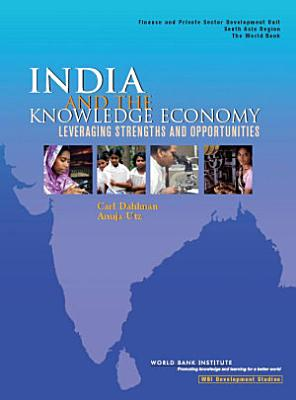 India and the Knowledge Economy