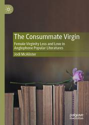 The Consummate Virgin Book PDF
