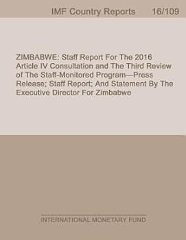Zimbabwe PDF