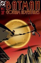 Batman: Gotham Adventures (1998-) #50