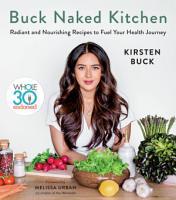 Buck Naked Kitchen PDF