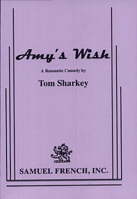 Amy s Wish