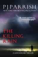 The Killing Rain PDF