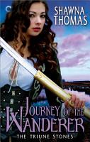 Journey of the Wanderer PDF