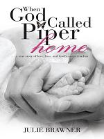 When God Called Piper Home PDF