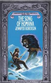 Song of Homana