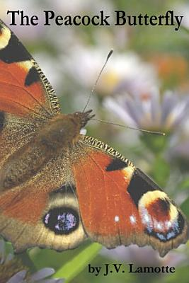 The Peacock Butterfly PDF