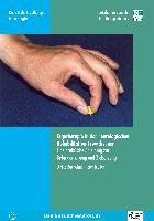 Ergotherapie in der neurologischen Rehabilitation Erwachsener PDF