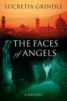 The Faces of Angels PDF