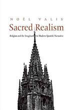 Sacred Realism PDF