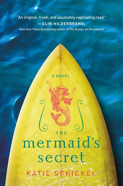 Download The Mermaid s Secret Book