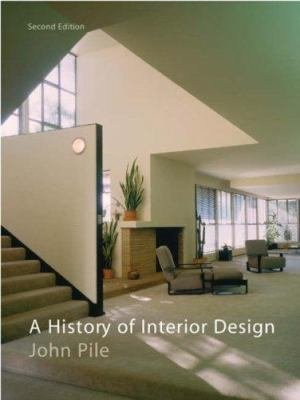 A history of interior design PDF