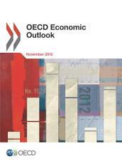 OECD Economic Outlook  Volume 2012 PDF