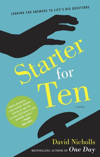 Download Starter for Ten Book