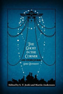 The Ghost in the Corner and Other Stories