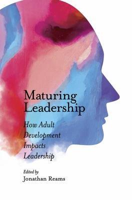 Maturing Leadership