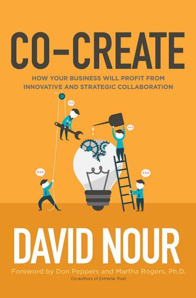 Download Co Create Book