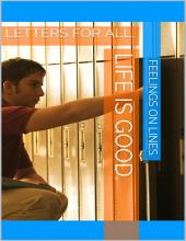 Letters of all