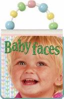 Baby Fun Baby Faces