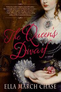 The Queen s Dwarf Book