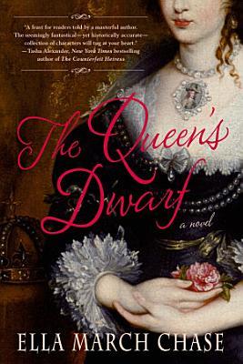 The Queen s Dwarf
