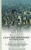 City of Memory and Other Poems PDF