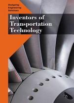 Inventors of Transportation Technology