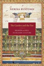 The Garden and the Fire PDF