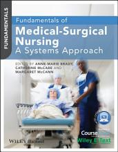 Fundamentals of Medical Surgical Nursing PDF