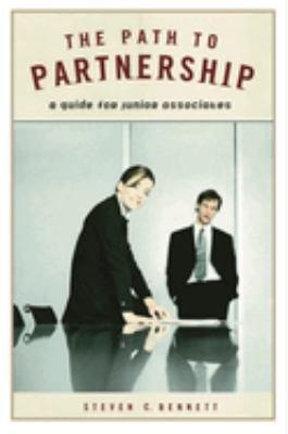 The Path to Partnership PDF