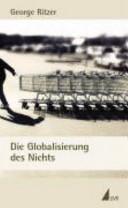 Die Globalisierung des Nichts PDF