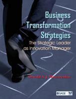 Business Transformation Strategies PDF
